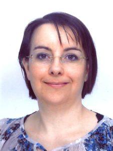Anne ROUESSARD, Consultante en programmes européens