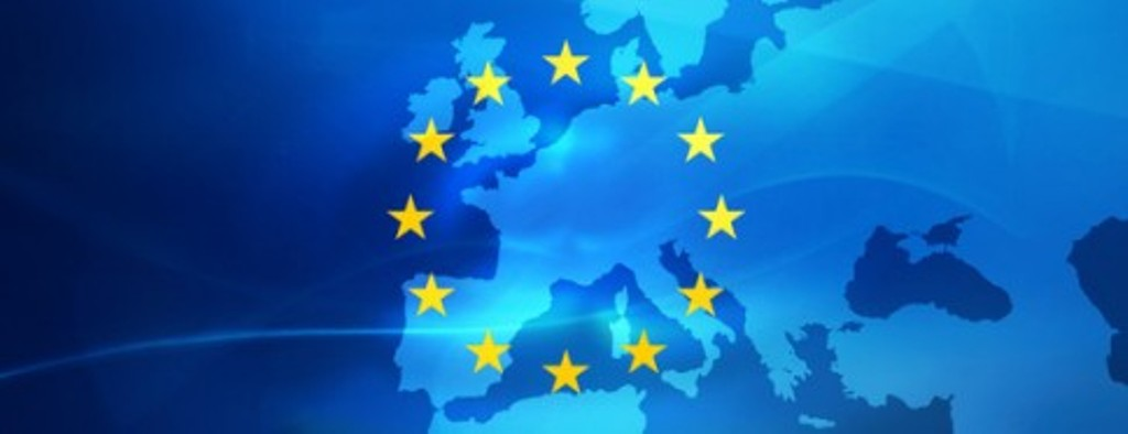 europe-e134817